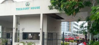Accountant-general's office restores payment platform — after fire outbreak