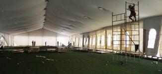 COVID-19: FCTA converts women centre to isolation facility