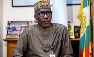 Mele Kyari: FG has paid over N200bn to power sector to improve supply
