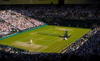 COVID-19: Wimbledon 2020 cancelled for the first time since World War II