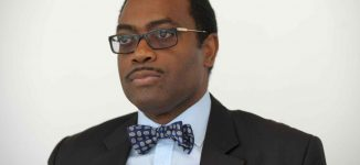 Report: AfDB succumbs to US' demand, agrees to independent probe of Adesina