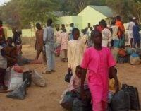 El-Rufai asks operators of almajiri schools to vacate Kaduna