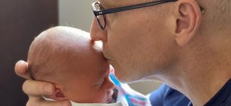 'I never thought I'd have a child as gay' — CNN's Anderson Cooper welcomes baby boy via surrogate