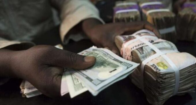 CBN to refund capital deposits, licensing fees to BDC promoters with pending applications