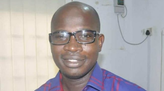 'He used his talent to serve the nation' — Buhari mourns late journalist