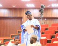 Senate: We are not planning to pass social media bill