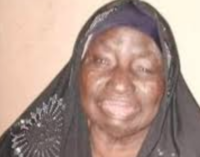 EXCLUSIVE: How Buratai's family clashed with Borno COVID-19 team over his mother's corpse