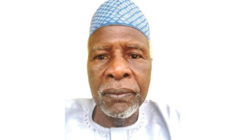 COVID-19: I can't forgive those who ruined my reputation, says Kano 'index case'