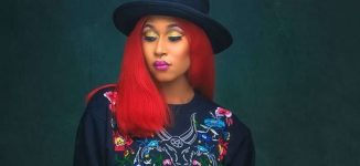 Sterling Bank offers to partner with Cynthia Morgan — amid feud with Jude Okoye