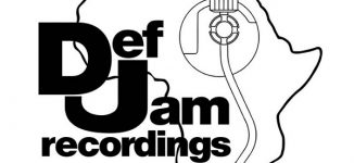 UMG launches Def Jam Africa
