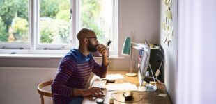Five skills that can earn you extra income
