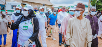 El-Rufai: Parents who enroll children into almajiri system may be jailed