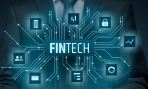 Report: Nigerian fintech companies secured most investments in Africa