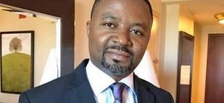 EXTRA: Cameroonian pastor who claimed he could 'cure COVID-19' dies from the virus