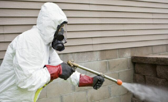 AMAC cancels N120,000 charge for 'compulsory fumigation' — after public outcry