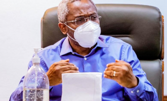 Our framework for managing COVID-19 is outdated, says Gbaja