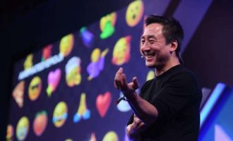 Facebook buys Giphy for $400m, to integrate with Instagram