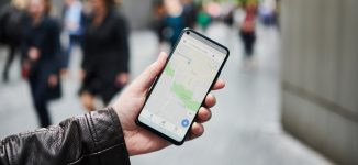 Google debuts mapping system for emergency services, locations without addresses
