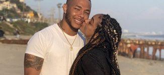 Gregory Boyce, 'Twilight' star, found dead alongside girlfriend in Las Vegas
