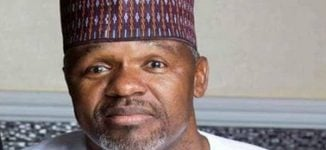 Ibrahim Kashim appointed DG of Bauchi privatisation agency