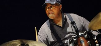 Jimmy Cobb, 'Kind of Blue' drummer for Miles Davis, dies at 91