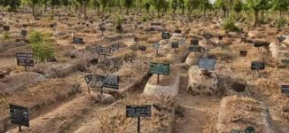 Ehanire: COVID-19 may have triggered majority of the 979 unexplained deaths in Kano