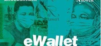 Kiddominant announces release date for 'eWallet' — featuring Cassper Nyovest