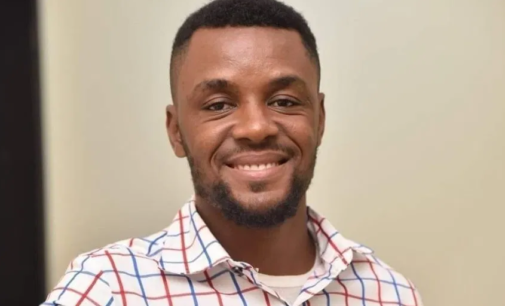 Journalist arrested for 'defaming' A'Ibom commissioner yet to regain freedom