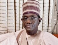 Yobe: Nobody has died of COVID-19 in our state