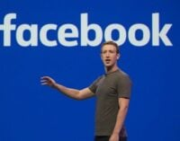 COVID-19: Facebook to allow some employees work from home permanently