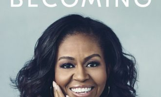 14 things every millennial can learn from Michelle Obama's documentary on 'Becoming'