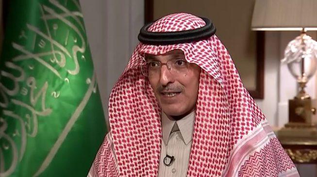 Saudi Arabia triples Value-Added Tax, cuts cost of living allowances