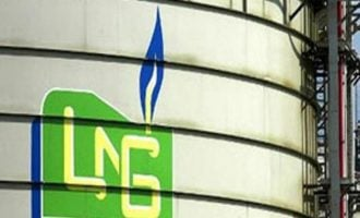 NLNG: We've paid $17bn dividends to FG since inception