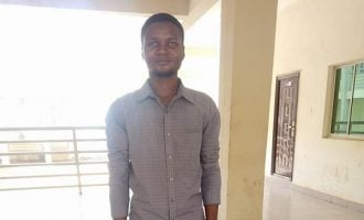 'I'm depressed and suicidal' — OOU student laments two years of delayed graduation over 'draconic policy'