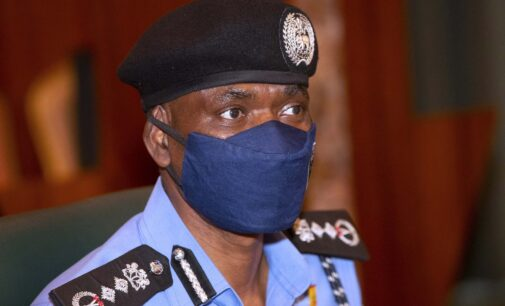 Adoke asks IGP to investigate 'criminal forgery' of e-mail in OPL 245 case