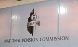 PenCom recovers N17.5bn from employers who deduct pension without remitting