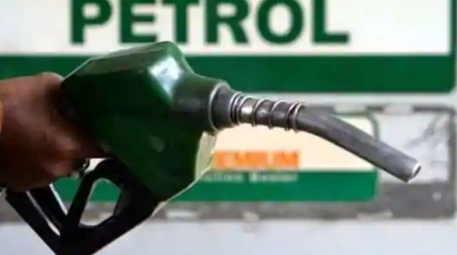 NNPC reduces ex-depot price of petrol to N108 per litre