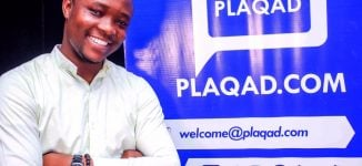 We use technology to solve public relations and marketing challenges, says Plaqad