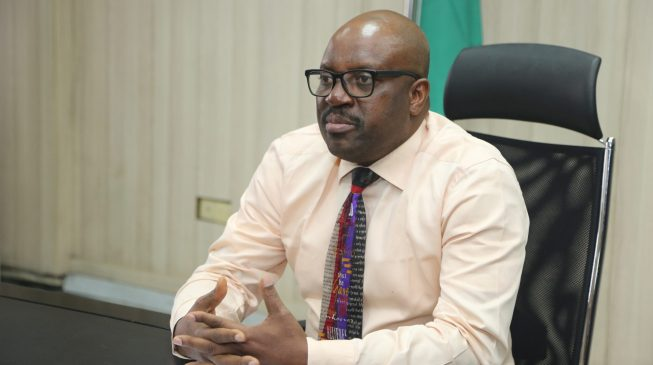 NDDC's 2019 budget was padded with over 500 fake projects, says MD