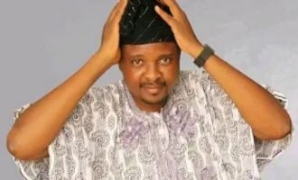Court remands journalist arrested for 'insulting' Lai Mohammed in police custody