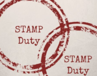 NIPOST: We've taken steps to address contradictions in stamp duty collection
