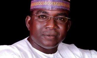Nasarawa assembly member dies of COVID-19