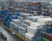 NPA to sanction APM Terminals for 'flouting directive' on demurrage fees