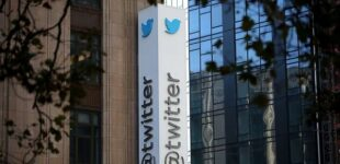 Twitter expands hate speech rules to include race, ethnicity
