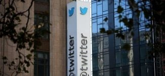 Twitter deletes over 170,000 pro-China accounts