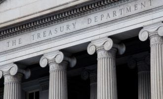 US treasury department calls for independent probe of Akinwumi Adesina