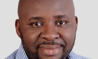 OSIWA: How we strengthened Nigeria's response to COVID-19