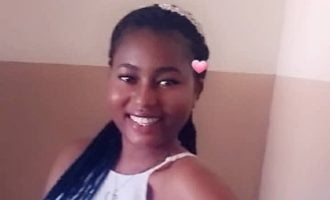 Police demanded money before doing their job, says sister of late UNIBEN student