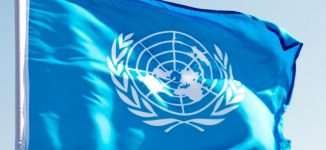 COVID-19: UN launches $6.7bn appeal to help low, middle-income countries