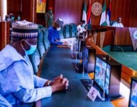 FEC approves N722m for NDDC forensic auditors